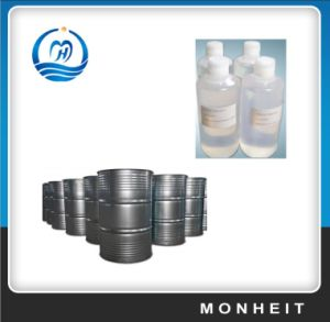 Ethyl Pyrrolidone (NEP) Used for Paint/ 2687-91-4 C6h11no