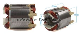 Power Tool Spare Part (stator for Makita HR2470 use) pictures & photos