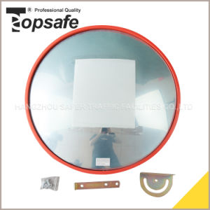 Economical Custom Design Indoor Convex Traffic Mirror pictures & photos
