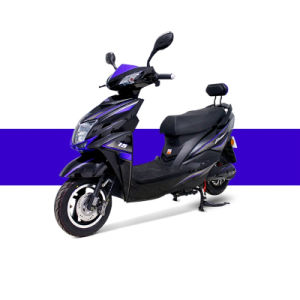 Bike Bicycle /Citycoco /Seev / Electric Scooter Electric Motorcycle pictures & photos