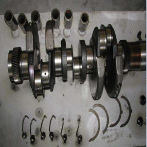 Brand New and Quality Suzuki Engine Parts pictures & photos
