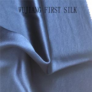 New Silk Charmuse Fabric, New Silk Fabric, New Silk Satin Fabric pictures & photos