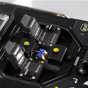 Shinho X86 Fusion Splicer pictures & photos