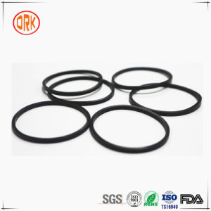 EPDM Rubber Gasket Ageing Resistance Rubber Seal FDA Approved for Vehical pictures & photos