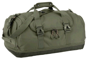 Travel Bag/Sport Bag/Duffle Bag/Gear Bag Yf-Tb1617 pictures & photos
