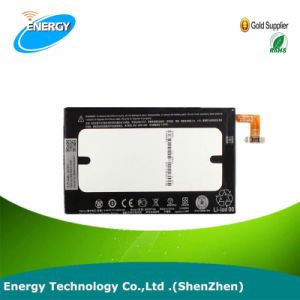 for HTC One Max Bop3p100 Battery, Factory Price pictures & photos