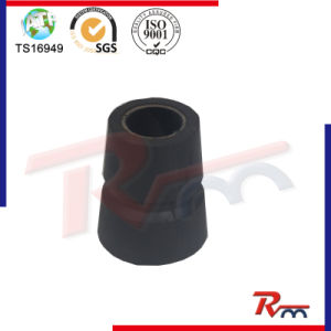 Rubber Suspension Parts for Truck & Trailer pictures & photos