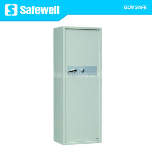 1450bqg-8 Gun Safe for Police Station Shooting Club pictures & photos