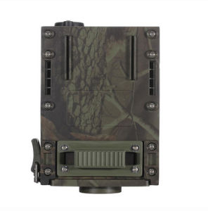 Outdoor Infrared Hunting Trail Camera pictures & photos