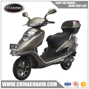 Hg Zhongsha Lithium Fast Speed Electric Bicycle with Ce Certificate
