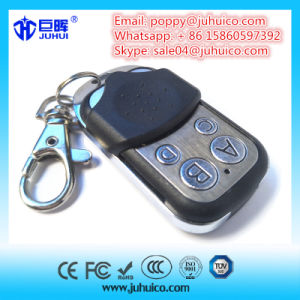 433 MHz 12V Wireless Remote Control with Rolling Code pictures & photos