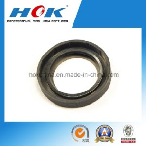 Peugeot 405 PTFE Viton Rubber Oil Seal for Joint pictures & photos