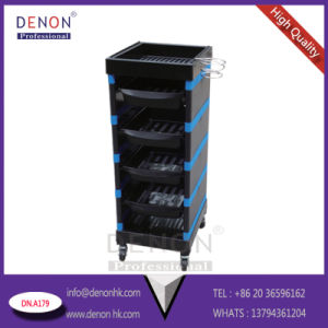 Beauty Hair Tool of Salon Equipment and Trolley (DN. A179) pictures & photos