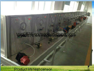Ce Approved/ Pressure Switch for Water Pump pictures & photos