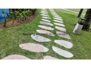 Hot Sale Natural Stone Paver pictures & photos