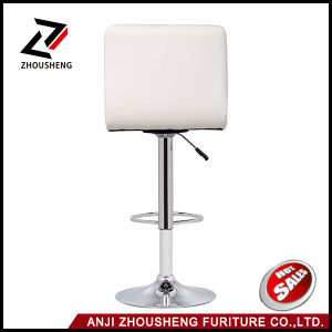 White Hot Sale Home Furniture Adult High Chairs pictures & photos