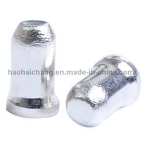 Electric Hot Water Heater Metal Punching Blind Rivet pictures & photos