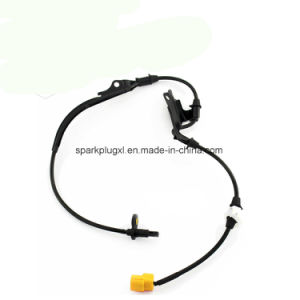 Wheel Speed Sensor (ABS Sensor) Acura 57450-Sda-013 57450sda013 pictures & photos