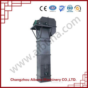 Manufactory Selling Vertical Bucket Elevator with Lowest Price pictures & photos
