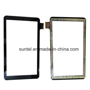 New Tablet Touch Screen Hotatouch C145256b1-Drfpc247t-V1.0 _2 for Venezuela pictures & photos