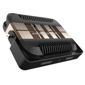 80-120W LED Flood Light with Different Angle and 5 Years Warranty pictures & photos