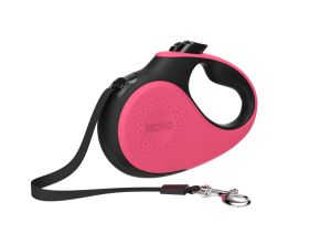 Hot Sale China Factory Retractable Dog Lead