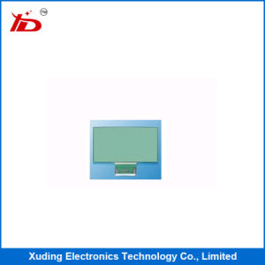 Tab Monochrome Type LCD Graphic Display pictures & photos