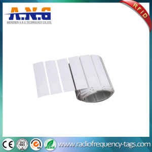 Long Range Passive UHF RFID Tags with Offset Printing pictures & photos