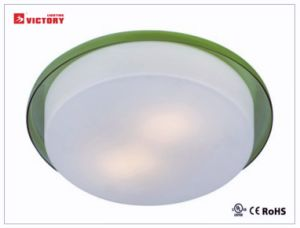 Modern Indoor Lighting Surface Mount LED Ceiling Light with Ce pictures & photos