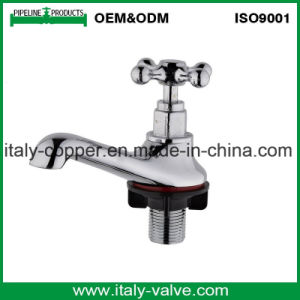 Ce Quality Brass Polishing Basin Tap (AV2061) pictures & photos