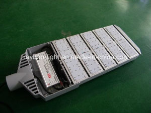 High Brightness Philips Chip Meanwell Driver LED Street Light (RB-STC-240W) pictures & photos