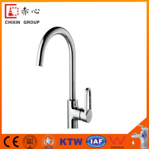 New Style Basin Faucet with Ce Certificate pictures & photos