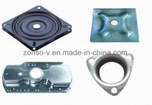 Customized Progressive Metal Stamping Die Mould pictures & photos