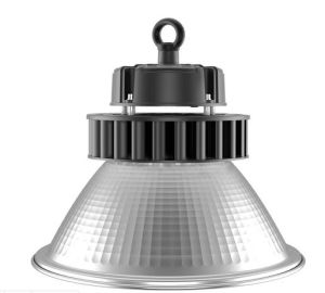 LED High Bay Lighting 80W100W150W200W High Quality Ce RoHS pictures & photos