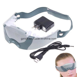 Eye Care Massager pictures & photos