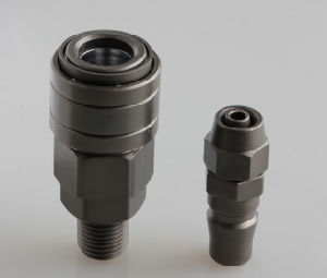 Sabo Middle East Quick Coupling pictures & photos