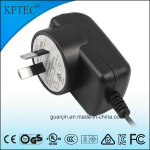 Travel Charger with Australia Plug Rcm Certificate pictures & photos