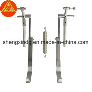 Metal Extension Extender Arms Gripper Grip Parts for Wheel Alignment Aligner Clamp Clamper Adaptor (SX217) pictures & photos