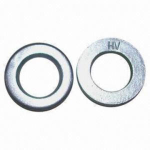 High Tensile Washers for DIN6916 pictures & photos