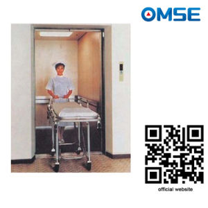 Stretcher Lift for Hospital pictures & photos