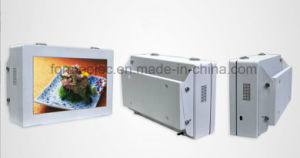 """65"""" 2000CD/M2 High Bright Outdoor Ad Player Advertising Machine pictures & photos"""