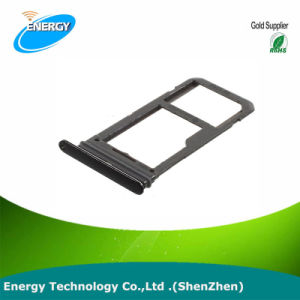 Original Repair Parts for Samsung Galaxy S8 SIM Tray, for Samsung Galaxy S8 SIM Card Holder pictures & photos