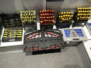 40PCS Professional Screwdrivers Tool Kit pictures & photos