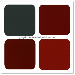 High Quality Powder Coating Paint (SYD-0060) pictures & photos