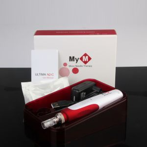 Derma Pen N2 Rechargeable Micro Needling pictures & photos