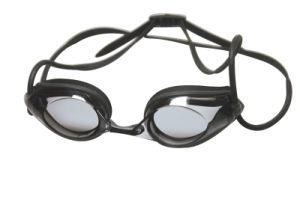 Hot Multi Sizes Aqua Goggles pictures & photos