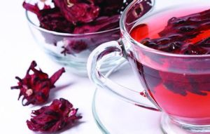 Dehydrated Roselle Tea pictures & photos