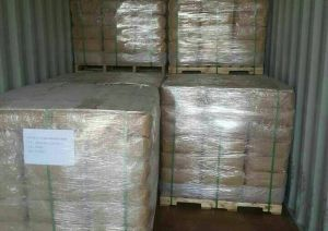 High Quality Best Price 40/80/200 Mesh Xanthan Gum Food Grade pictures & photos