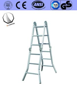 Multipurpose Joint Ladder of Easy to Use pictures & photos
