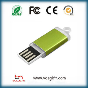 High Speed Custom USB Flash Drive with OEM Logo pictures & photos